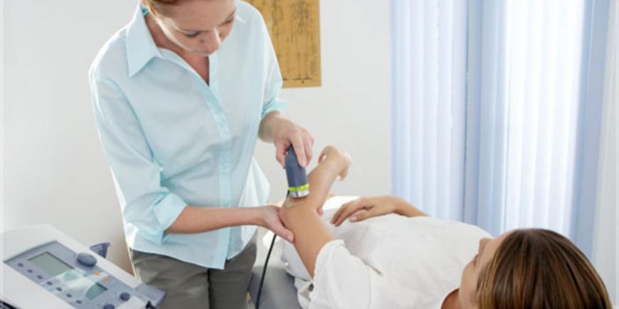 Физиотерапия что это такое, методы, показания, противопоказания