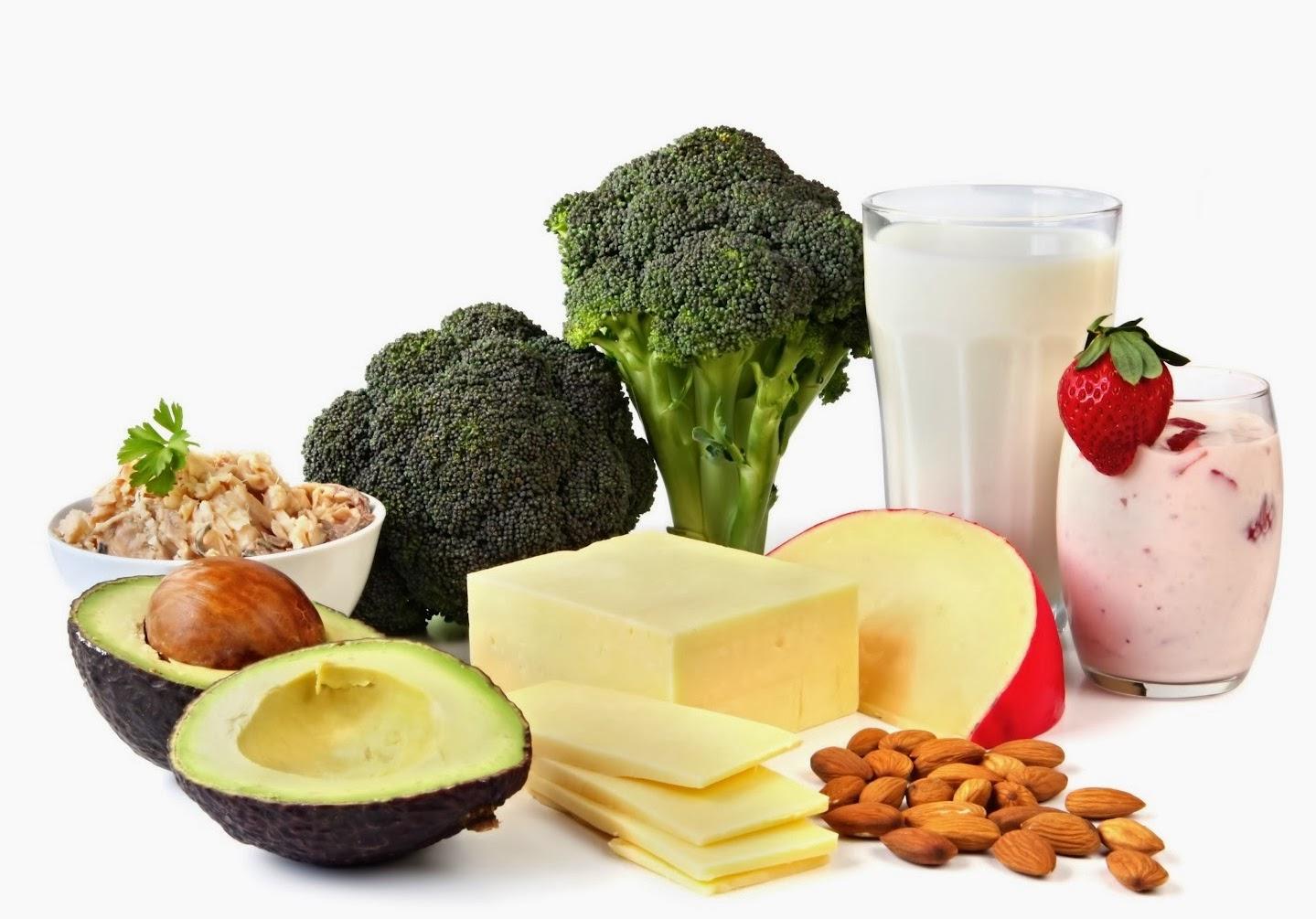 Витамин b4 (холин). функции, источники и применение холина