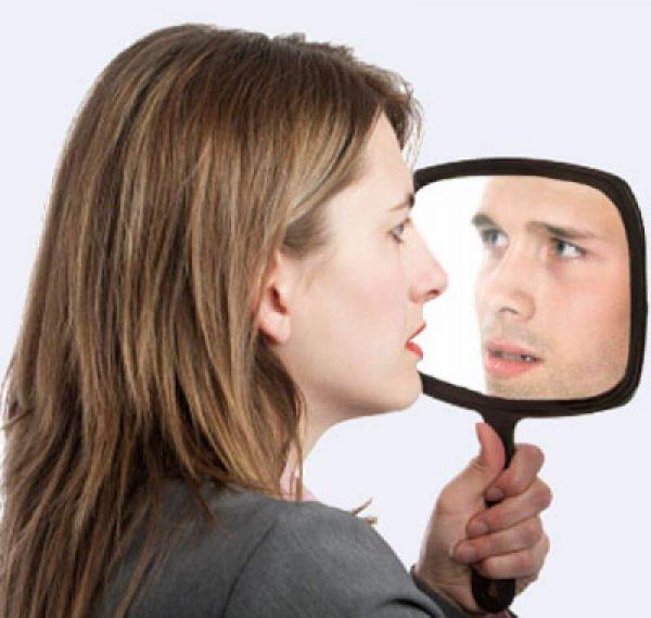 Дисфория: гендерная, посткоитальная, предменструальная — что это в психологии, лечение, симптомы, депрессия, при эпилепсии, причины