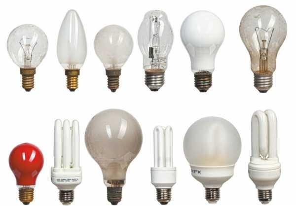 Подробная характеристика лампы накаливания : преимущества и недостатки