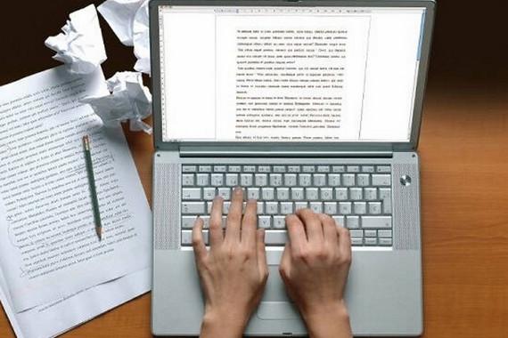 Где искать работу начинающим копирайтерам и сколько им платят | медиа нетологии: образовательная платформа