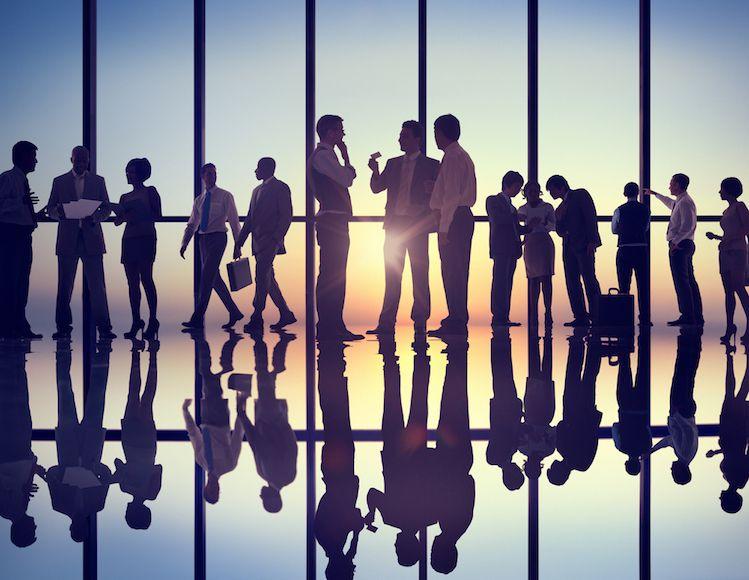 Типы корпоративной культуры. корпоративная этика