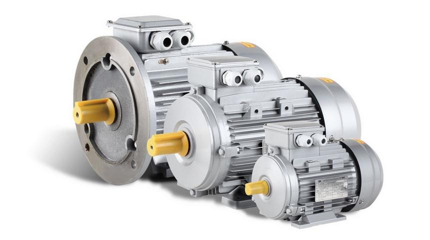 Автомобильный генератор - устройство и принцип работы генератора | avtotachki