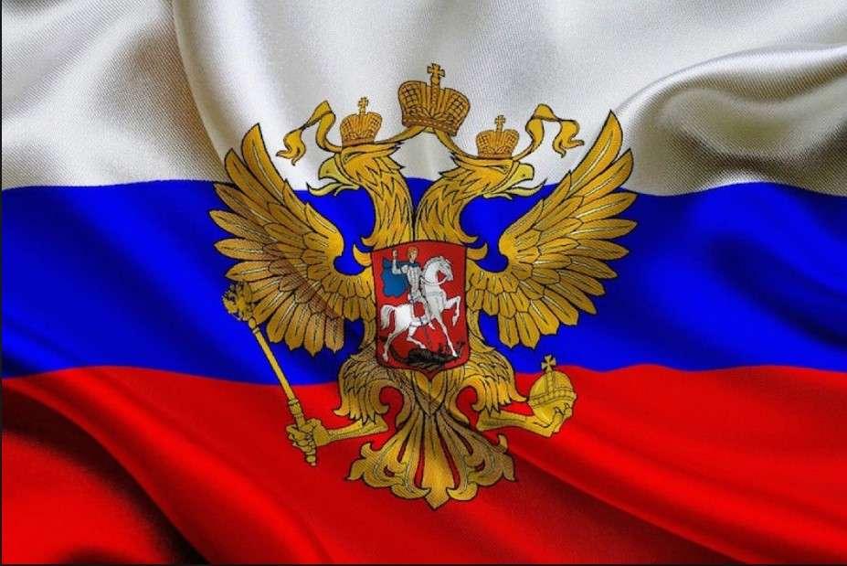 Сочинение на тему «патриотизм» (9-11 класс) rumozg