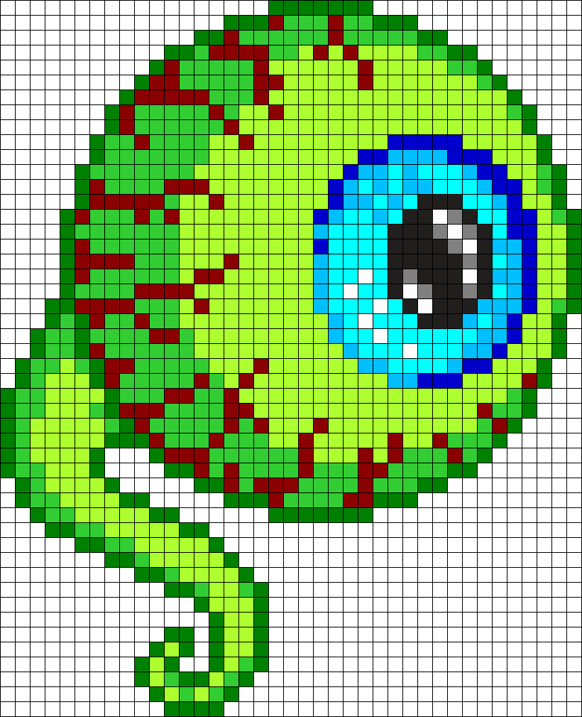 Пиксель — что это такое и их значение для изображения