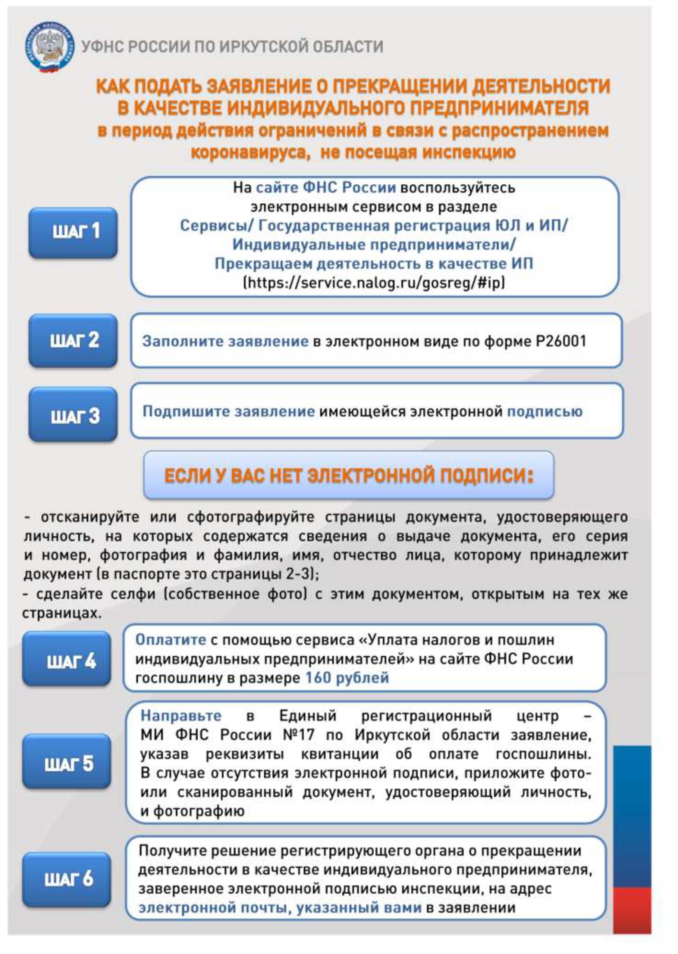 Приказ – что это такое | ktonanovenkogo.ru