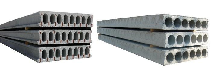 Плиты перекрытия пб: описание,виды,размер,цена,фото | строительные материалы