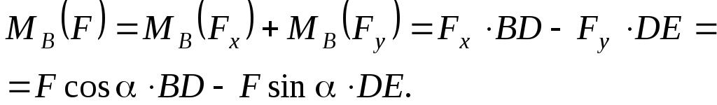 Равнодействующая сила: основные понятия и определения, измерение и нахождение, обозначение в физике