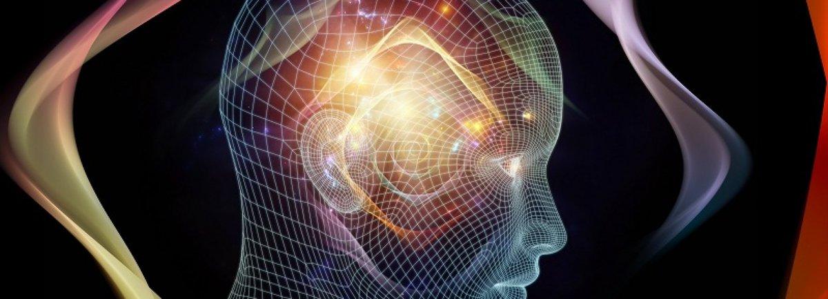 Как развить интуицию. 7 эффективных упражнений