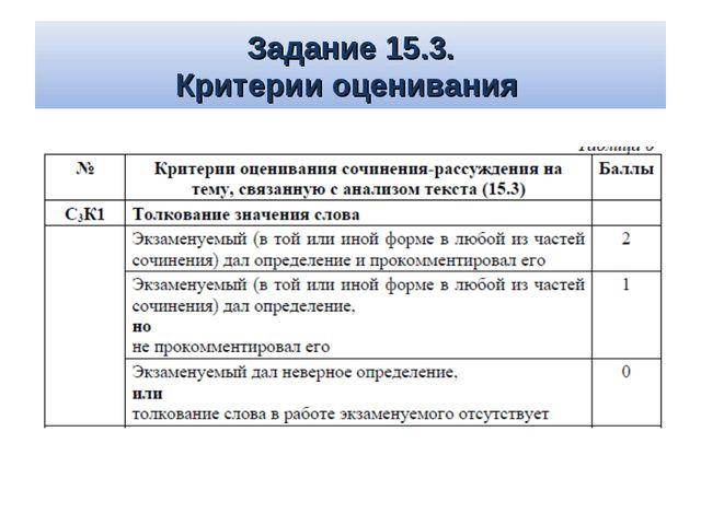 """Пишем сочинение на тему """"совесть"""" :: syl.ru"""
