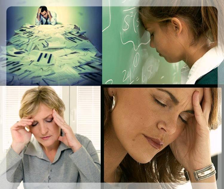 Что такое апатия у человека, причины и симптомы и как с ней бороться?