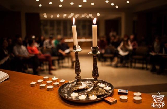 Меоц. синагога в марьиной роще. евреи москвы. | что такое шабат?