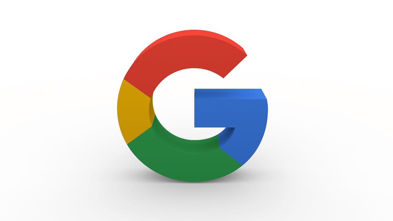 Хронология в google картах