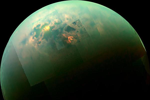 Титан (элемент)