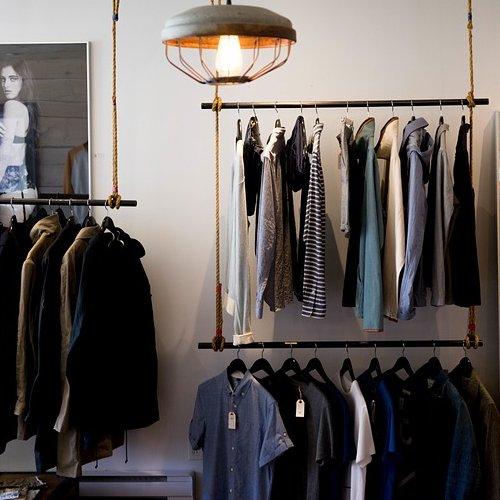 Что такое фасон: понятие, параметры, модные фасоны в одежде   статьи об одежде — это полезно и интересно