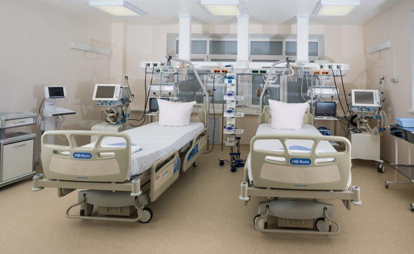 Отделение реанимации, или почему нельзя навещать тяжелобольных? инструкция: что делать, если близкий человек — в реанимации - лечение