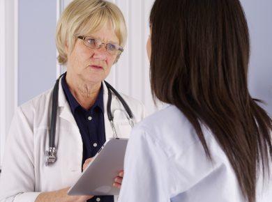 Метастазы при раке (канцероматоз, диагноз мтс): что такое, как они выглядят на 4 стадии, имплантационный путь, питание