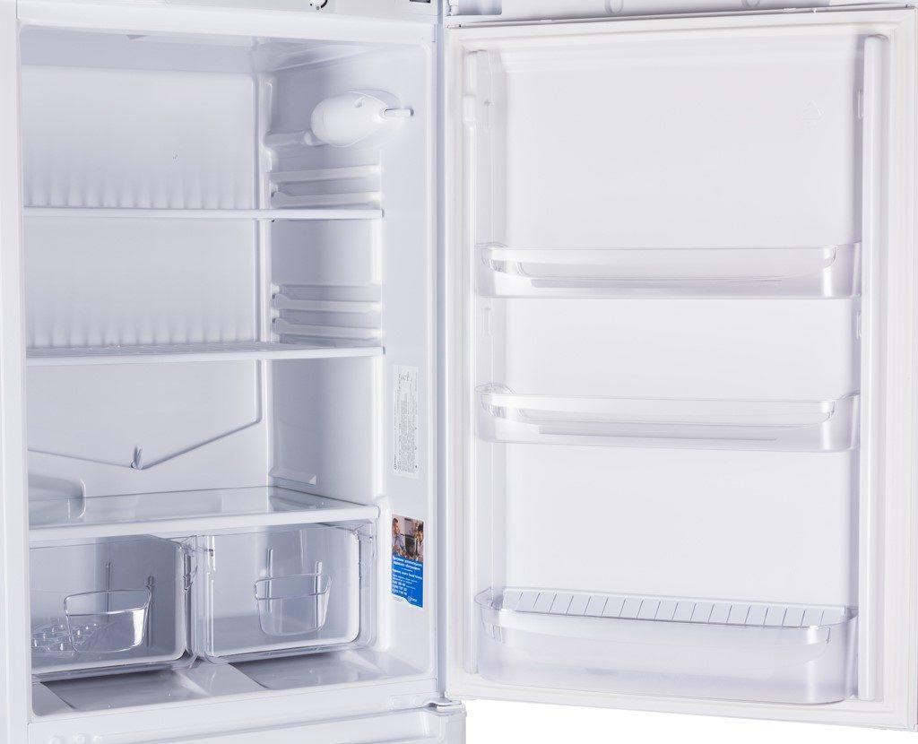 Капельная система разморозки холодильника — что это такое и как работает