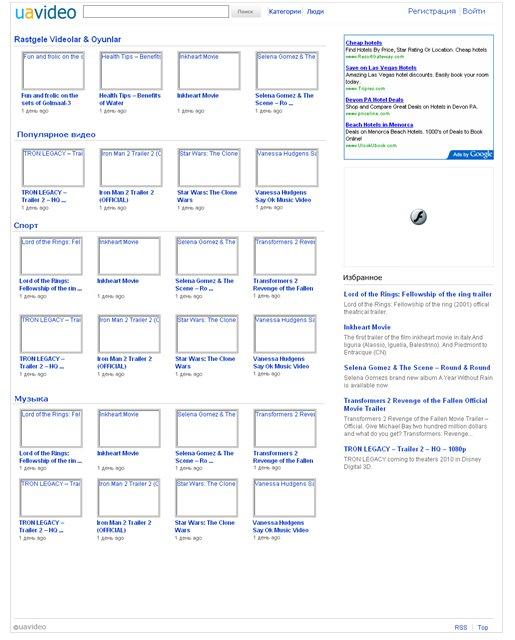 Википедия:шаблоны — википедия. что такое википедия:шаблоны