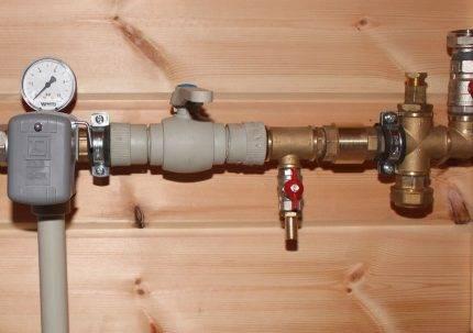 Клапан двигателя. назначение, устройство, конструкция