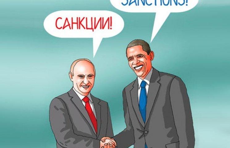 Что такое санкции против рф, как это отразиться на россиянах