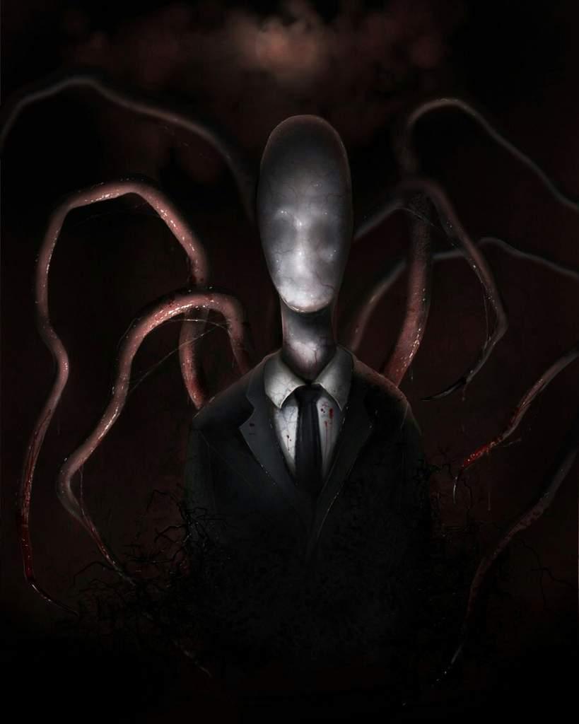 Слендрина | dvloper games вики | fandom