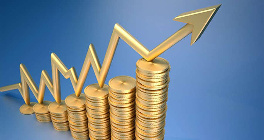 Что такое валовая прибыль, ее показатели и формула расчета