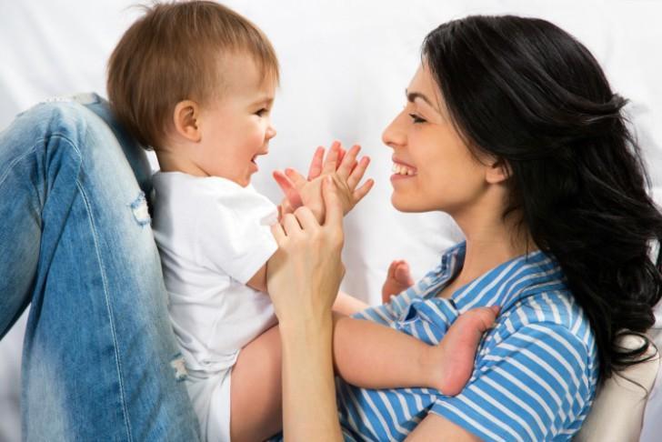 Воспаление при фимозе у ребенка лечение. фимоз у мальчиков: лечение в домашних условиях