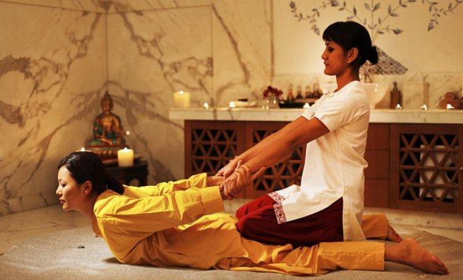 Что такое боди массаж и чем он отличается от классического. как делают боди массаж - пошагово на фото и видео