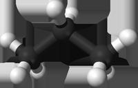 Сжиженные углеводородные газы — википедия. что такое сжиженные углеводородные газы