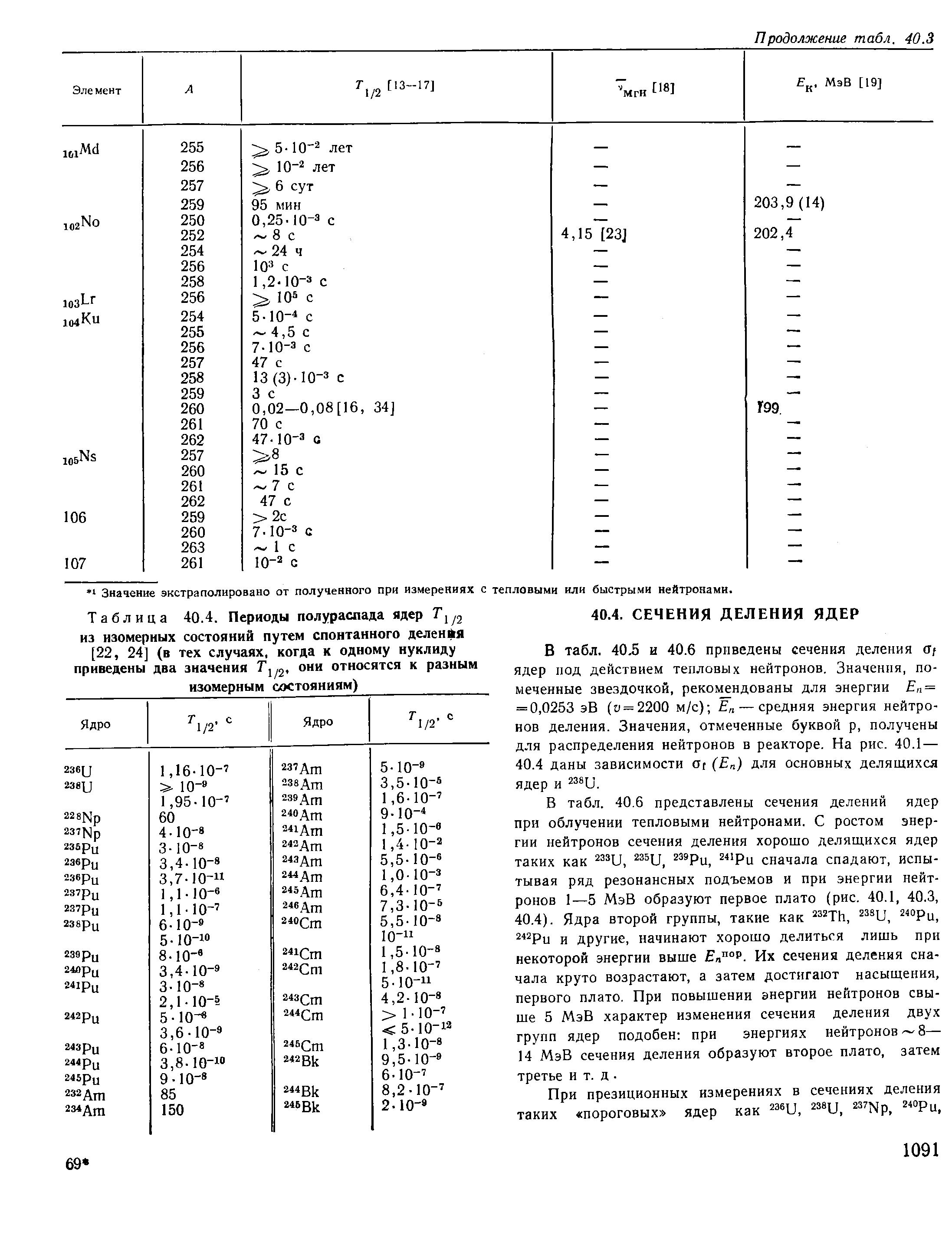 Нуклид - nuclide - qwe.wiki