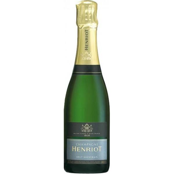 Брют (шампанское). что такое шампанское брют