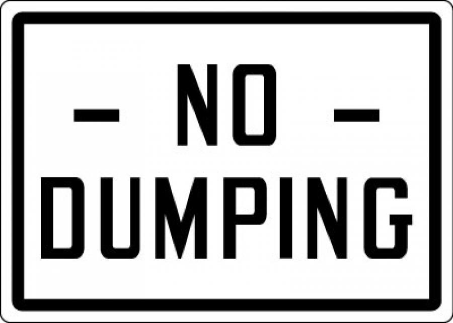 Демпинг — зло или успешный инструмент