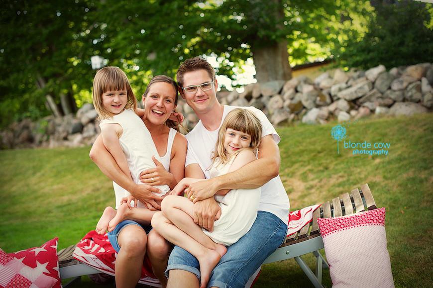 Выражение шведская семья что значит. шведская семья. семейные традиции в швеции