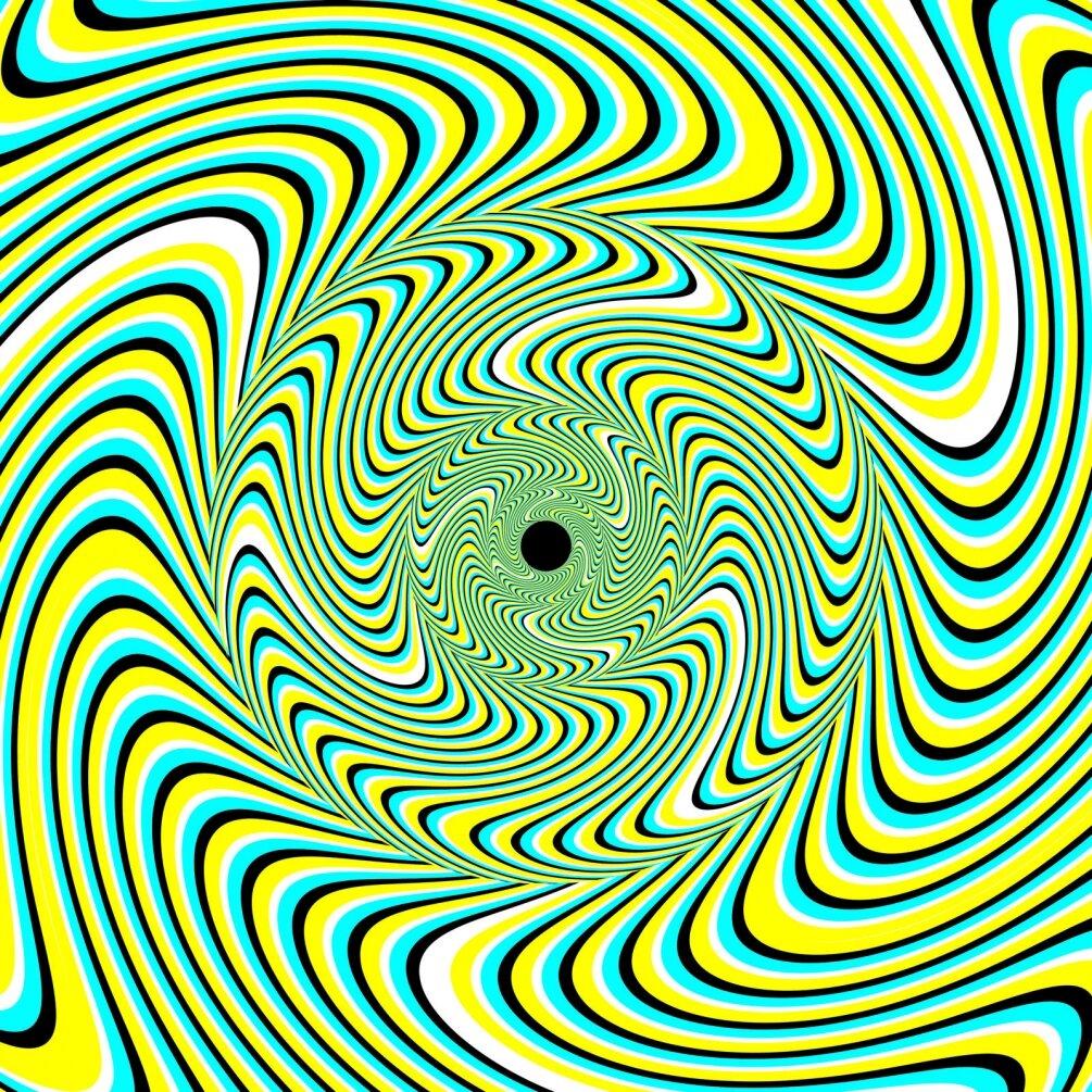 Обучение мгновенному гипнозу