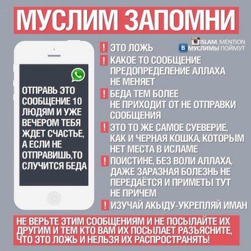 Значение слова «сообщение» в 10 онлайн словарях даль, ожегов, ефремова и др. - glosum.ru