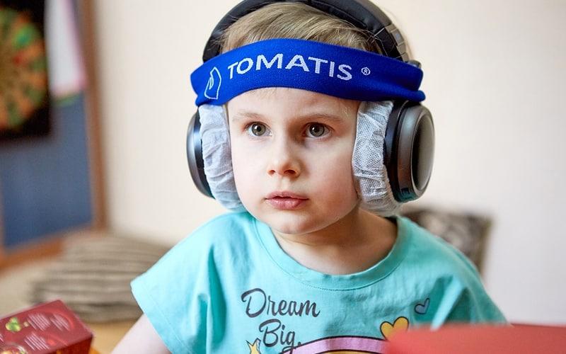 Метод томатис для детей: показания, противопоказания, результаты, отзывы специалистов