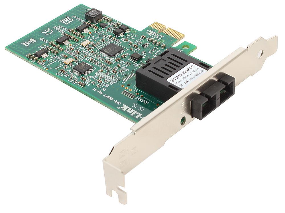 Драйвер для сетевого адаптера - установка, инструкция с картинками