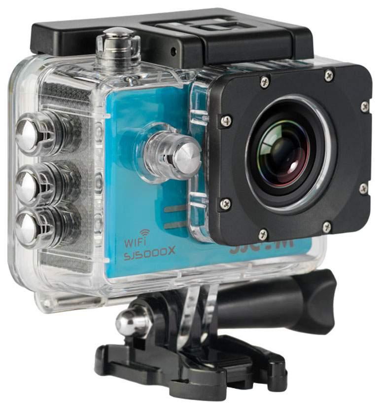 Какую экшен-камеру выбрать? топ лучших моделей. как выбрать экшн-камеру?