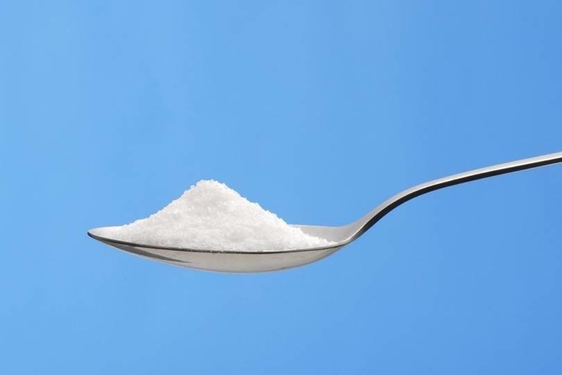 Сахарозаменитель эритрит: польза и вред и его калорийность