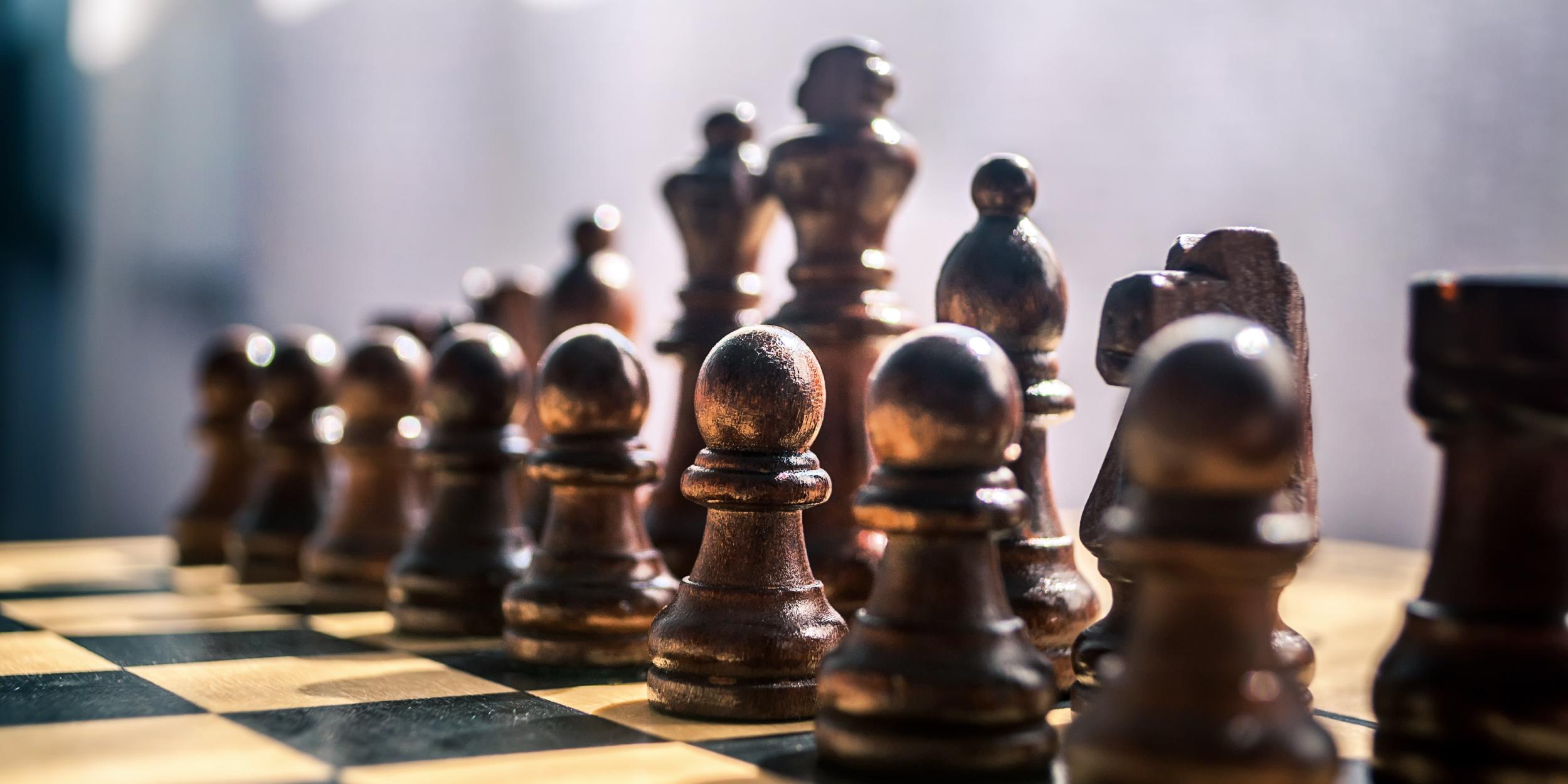 Шахматы | играть с компьютером бесплатно на весь экран онлайн