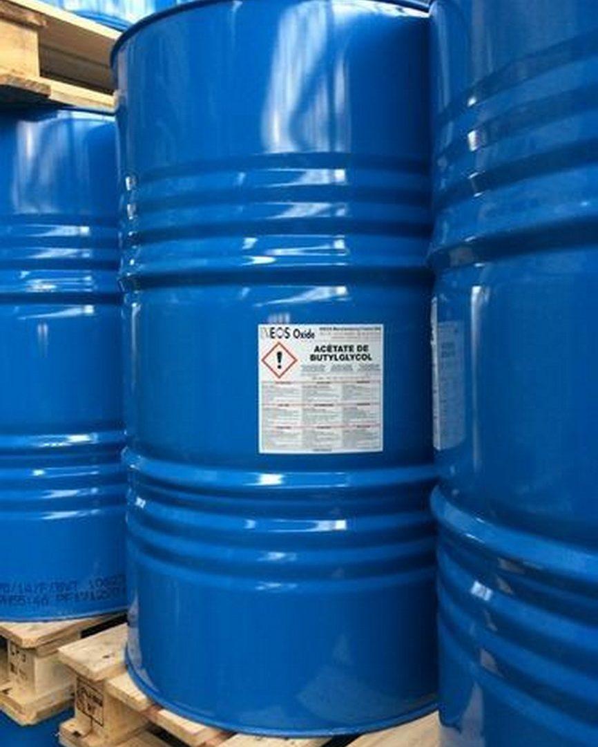 Федеральный регистр потенциально опасных химических и биологических веществ