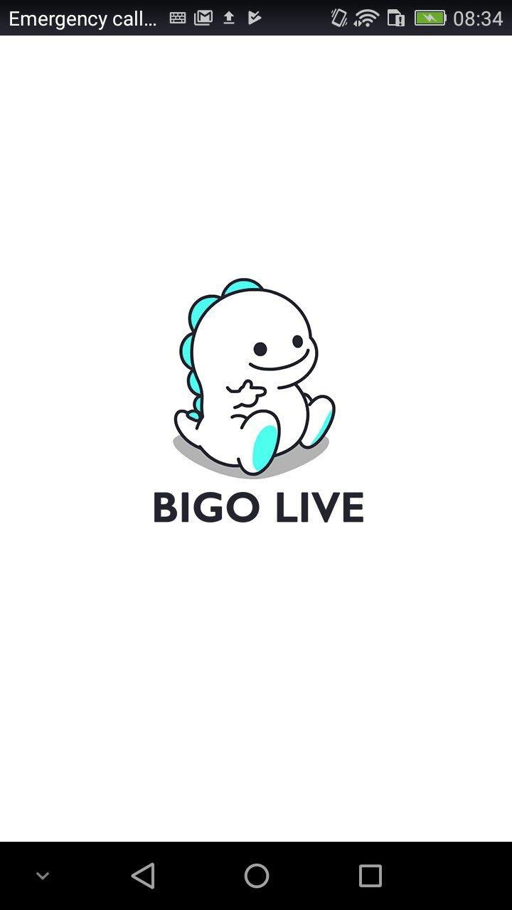 Бобы в bigo live — зачем нужны и как их выводить