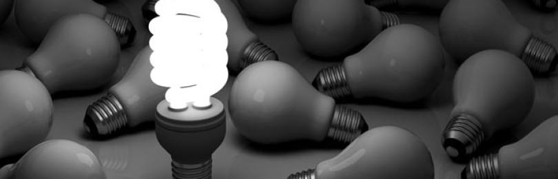 Поддерживающие и подрывные инновационные стратегии / счастливый клевер человечества: всеобщая история открытий, технологий, конкуренции и богатства / библиотека / наша-природа.рф
