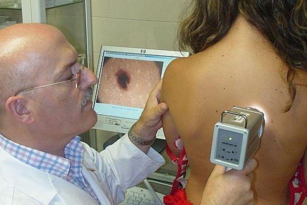Симптомы рака: первые признаки онкологии, ранняя диагностика