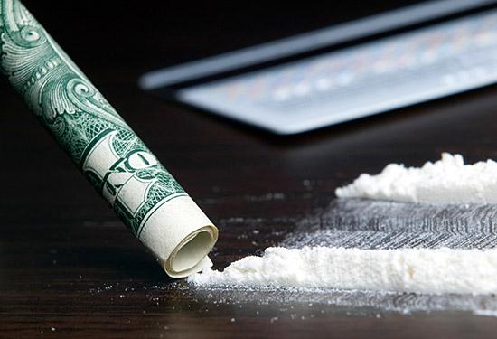 Кокаин: что такое, действие, вред, передозировка, лечение зависимости