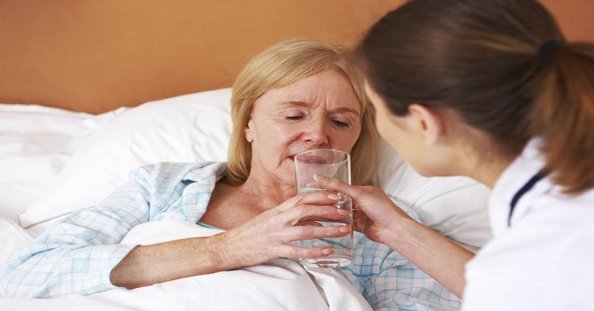 Обезвоживание организма — симптомы, признаки, степени и лечение обезвоживания