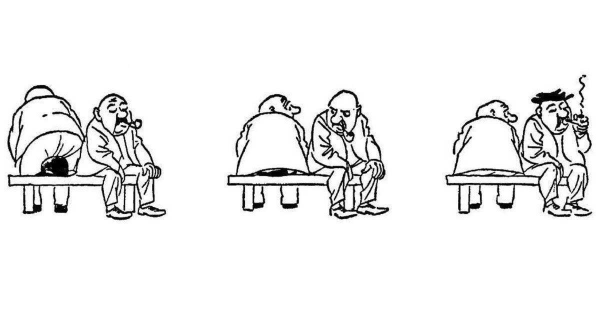 Кто такой флегматик: полная характеристика и совместимость с другими типами темперамента