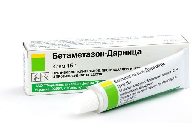 Фимоз | «московский доктор»