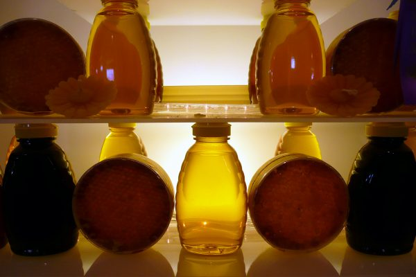 Медовуха в домашних условиях – 2 лучших рецепта